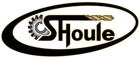 https://www.shoule.com/